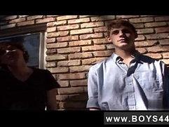 Gay facials movietures Derek hails from Atlanta, Georgia and although