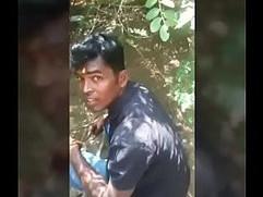 Tamil gay suck