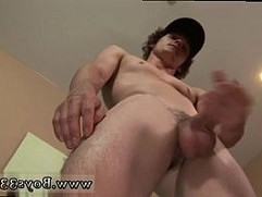 Passed out straight guys feet videos and straight boys cum sleeping