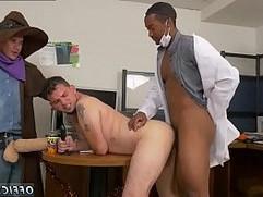 Straight boy sleeping undies video gay Jacking more than a lantern
