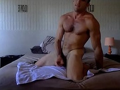 Muscle Guys Naked live cam sex