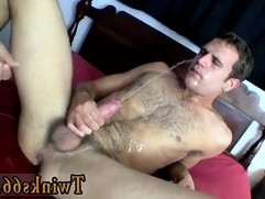 Big fat men gay movies Wesley Gets Drenched With Devin