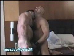 Gay 69 Cock Suck