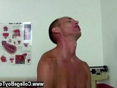 Skater twink ass Getting my cock all moist with his tongue and