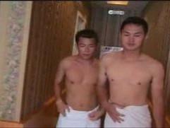 gay boy underwear xxx videos