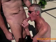 Our Daddys love COCK TOO
