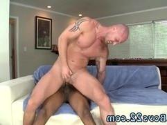 Hot sexy gay emo boys having sex Big man meat gay sex
