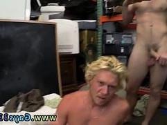 Emo gay sex vids Blonde muscle surfer boy needs cash