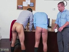 Straight guys gay sexy underwear tumblr Earn That Bonus