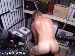 Nudist gay sex in woods first time Dungeon master with a gimp