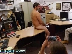 Straight male undresses another male gay Straight dude heads gay