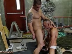 Gay sex young boys sperm Fight Club