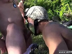 Cute boy fuck sex you tube and foreskin blowjob gay movie Get to