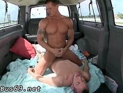 Naked black twinks water sports xxx free gay porn Gay Zen State