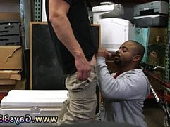 Only boys and small boys romantic gay sex movie Little did this