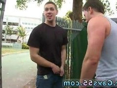 Sexy men xxx free videos gay in this weeks out in public update and
