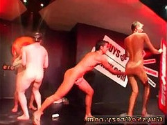 Gay porn videos for small boys to watch The Dirty Disco soiree is
