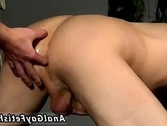 Sexy gays r fucking to men adult video first time The dude is corded