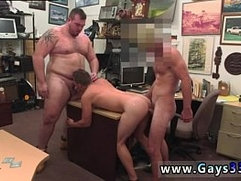 Gay sex image of oldest man and young boy I offered him a modeling