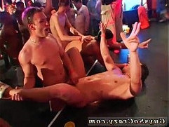 Fat guy fucks a gay twink boy Our hip hop party folks leave the stage
